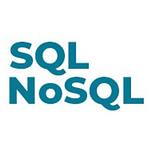 Logo Databases (SQL/NoSQL)