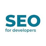 Logo SEO for developers