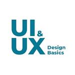Logo UI and UX design basics